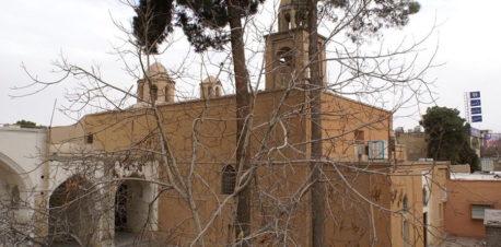 کلیسای گئورگ