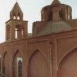 کلیسای نرسس