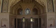 خانه شیخ الاسلام