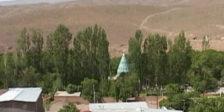 روستای ون