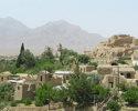 ایراج (روستای 33 چشمه)