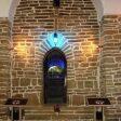 کلیسای ننه مریم