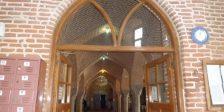 مسجد سردار
