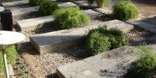 باغ چهل تن