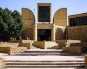 موزه ی هنرهای معاصر تهران