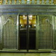 امامزاده شاه عبدالعظیم