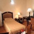 هتل خلیج فارس بندرعباس