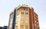 هتل ایرانیکا (مهر اصل)