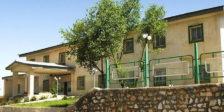 هتل جهانگردی الیگودرز