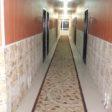 هتل ساسان چالوس