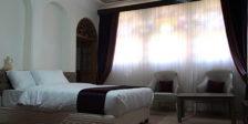 هتل خانه سنتی بهروزی