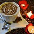 قهوه هتل الماس مشهد