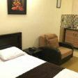 هتل آپارتمان سلاطین مشهد