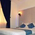 هتل نگین مازندران