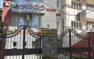 هتل بهار ارومیه