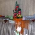 هتل جهانگردی رفسنجان