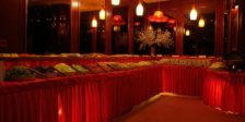 هتل پارس شیراز