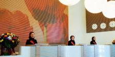 هتل ایبیس (اکسیس سابق) تهران
