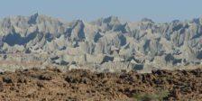 کوههای مینیاتوری