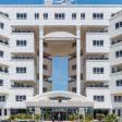 نما هتل ایران کیش