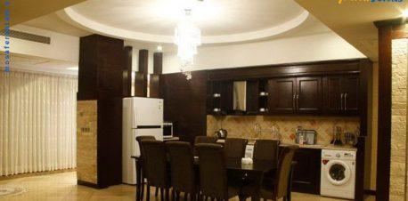 apartman hotel kosar nab mashhad