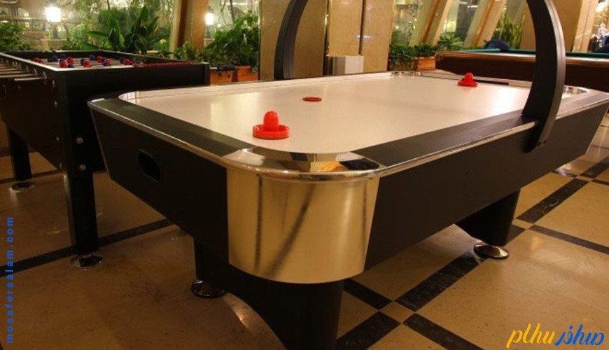 majmoe bazi hotel kosar nab mashhad