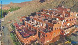 هتل ویونا ابیانه اصفهان