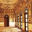 خانه اعلم اصفهان