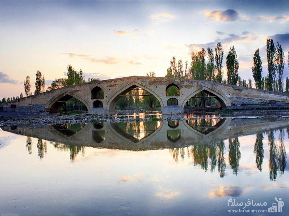 زنجان رود