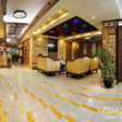 هتل آپارتمان کیمیا (پارسی) تهران
