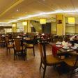 هتل الیزه شیراز