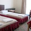 هتل جهانگردی استهبان