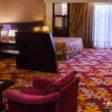 هتل هما دو