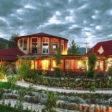 هتل ملل شاندرمن گیلان
