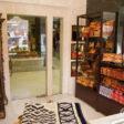 فروشگاه هتل مشهد مشهد