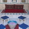 هتل خانه ایرانی