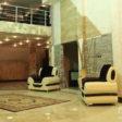 هتل کوروش کرمانشاه
