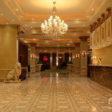 هتل بزرگ تهران ۲