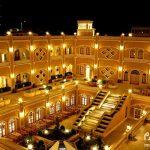دستیابی به بهترین نتایج در رزرو هتل های نوروزی