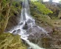 آبشار سمبی