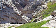 هفت حوض مشهد