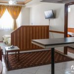 نظرات درباره هتل نور مشهد