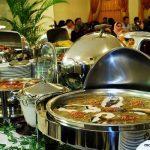 تخفیف هتل های ماه رمضان