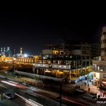 عکس های هتل توس مشهد