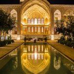 کدام هتل ها در ایران بوتیک هتل هستند