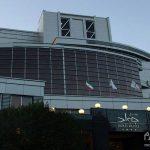تور مسافرتی مشهد با اقامت در هتل چهار ستاره جواد