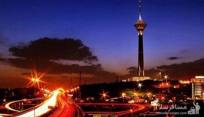 اولین نمایشگاه هتل، رستوران، کافه و صنایع وابسته در تهران برگزار میشود