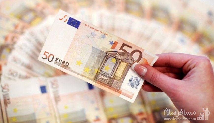 آیا ارز مسافرتی توقیف خواهد شد؟