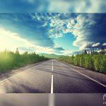 بهترین شهرهای تابستانی ایران
