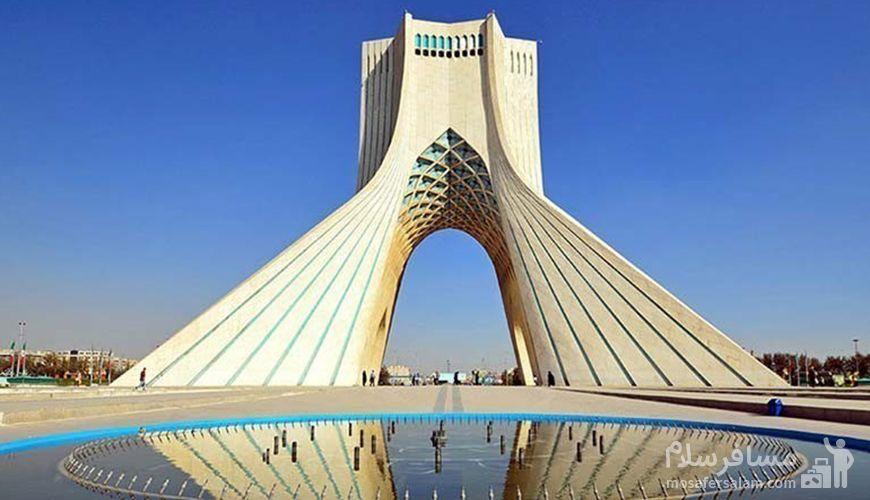 حقایق جالب درباره مردم تهران که از آن بیاطلاعید